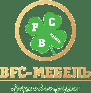 BFC Мебель